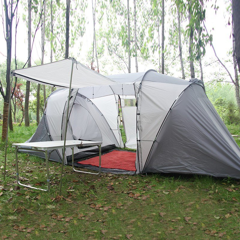 Best 2 Bedroom Tent 2 Bedroom Tents Fbcbelle Chasse With Pictures