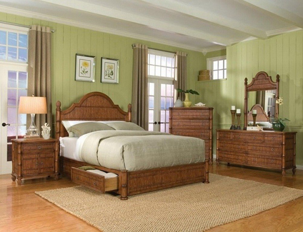 Best Page 3 Collection Decorating Ideas Brown Color With Pictures