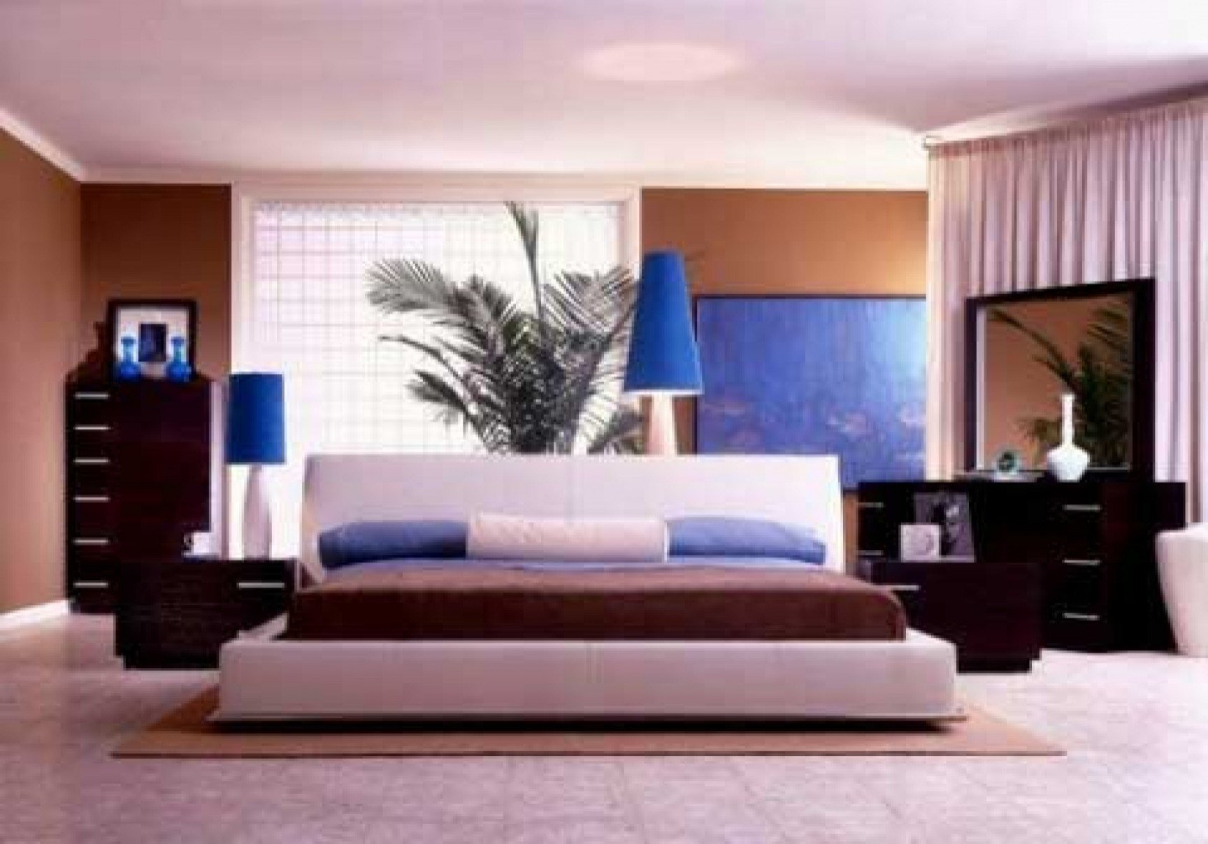 Best Make Your Dream Bedroom Furnitureteams Com With Pictures