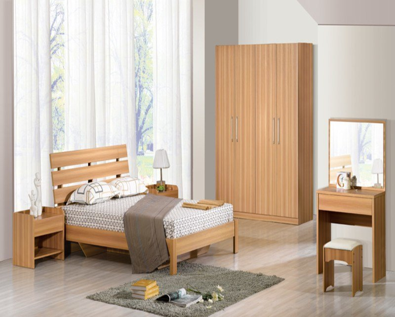Best Simple Bedrooms Diy Bedroom Ideas Cheap Simple Bedroom With Pictures
