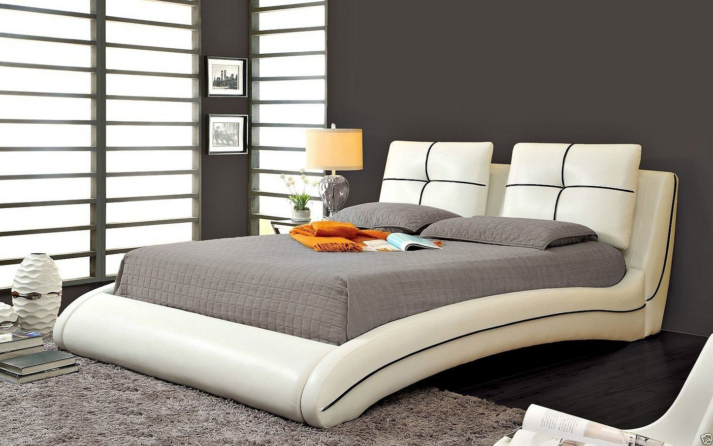 Best Cool Bedroom Decorating Ideas Small Bedroom Ideas For With Pictures