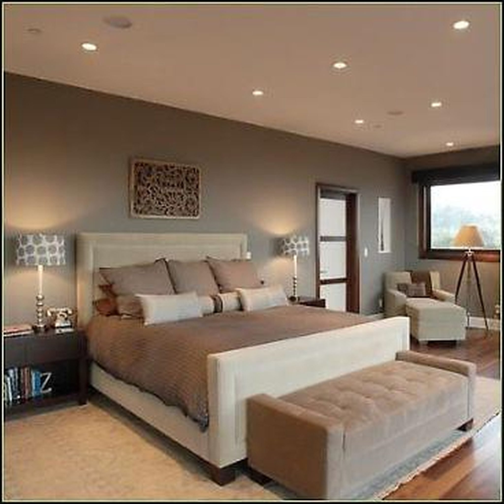 Best Paint Bedroom Ideas Master Bedroom Master Bedroom Paint With Pictures