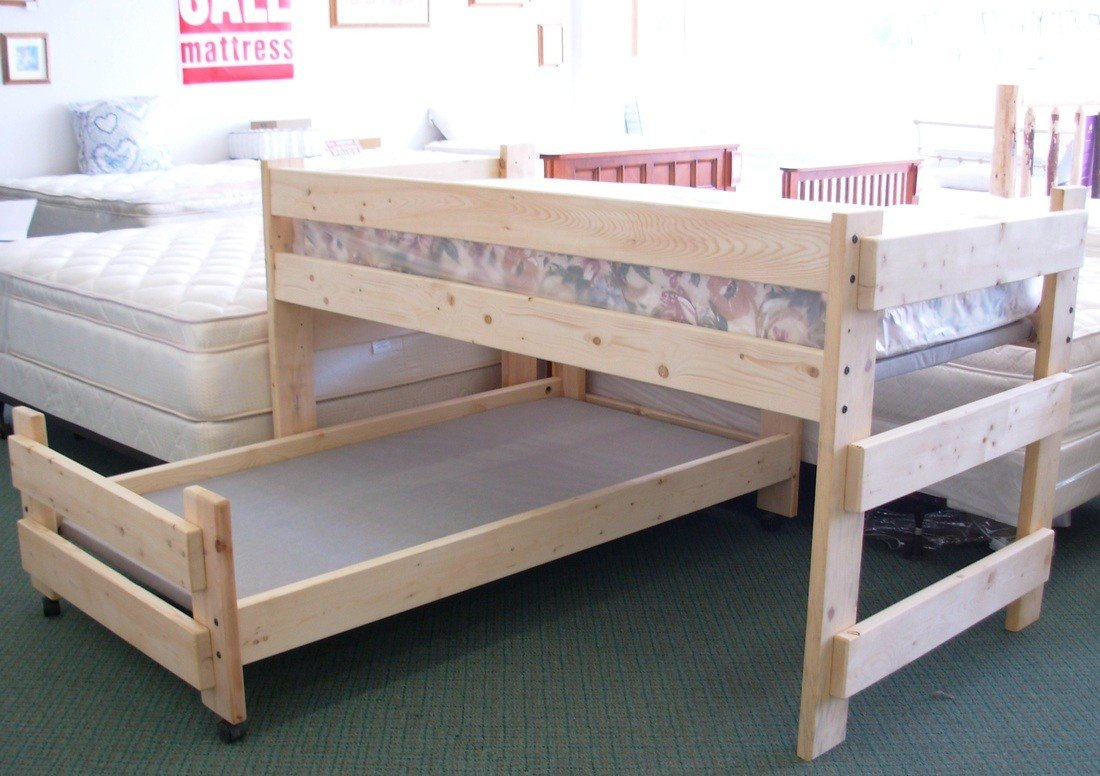 Best Picture Of Bedroom Furniture Discount Unfinished Pine Furniture Unfinished Pine Bedroom With Pictures