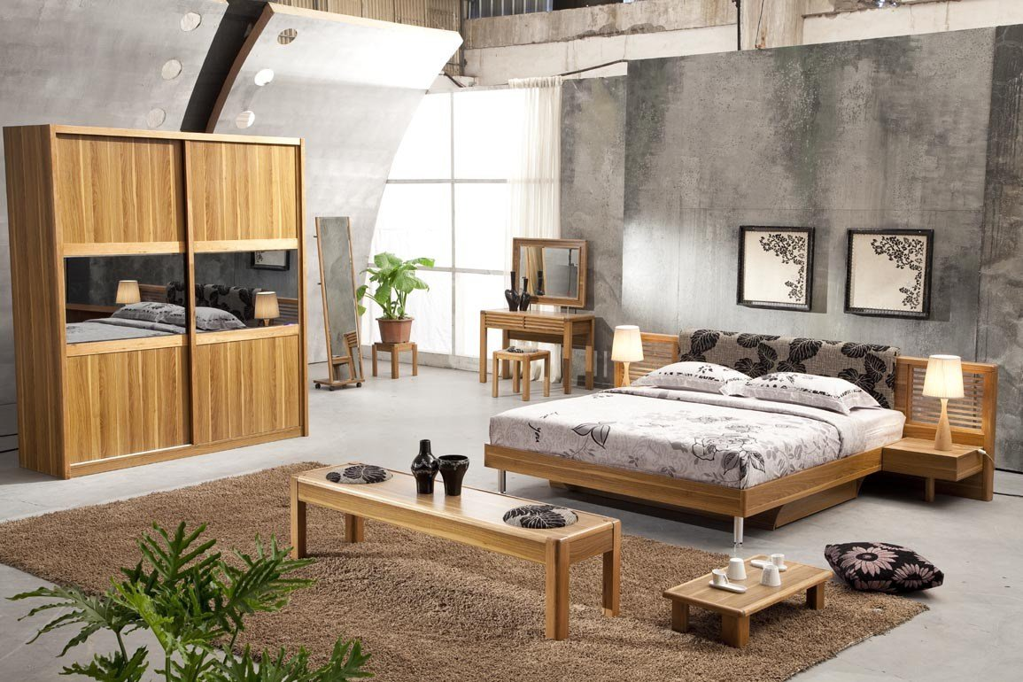 Best *D*Lt Bed Rooms Affordable Bedroom Sets For Adults *D*Lt With Pictures