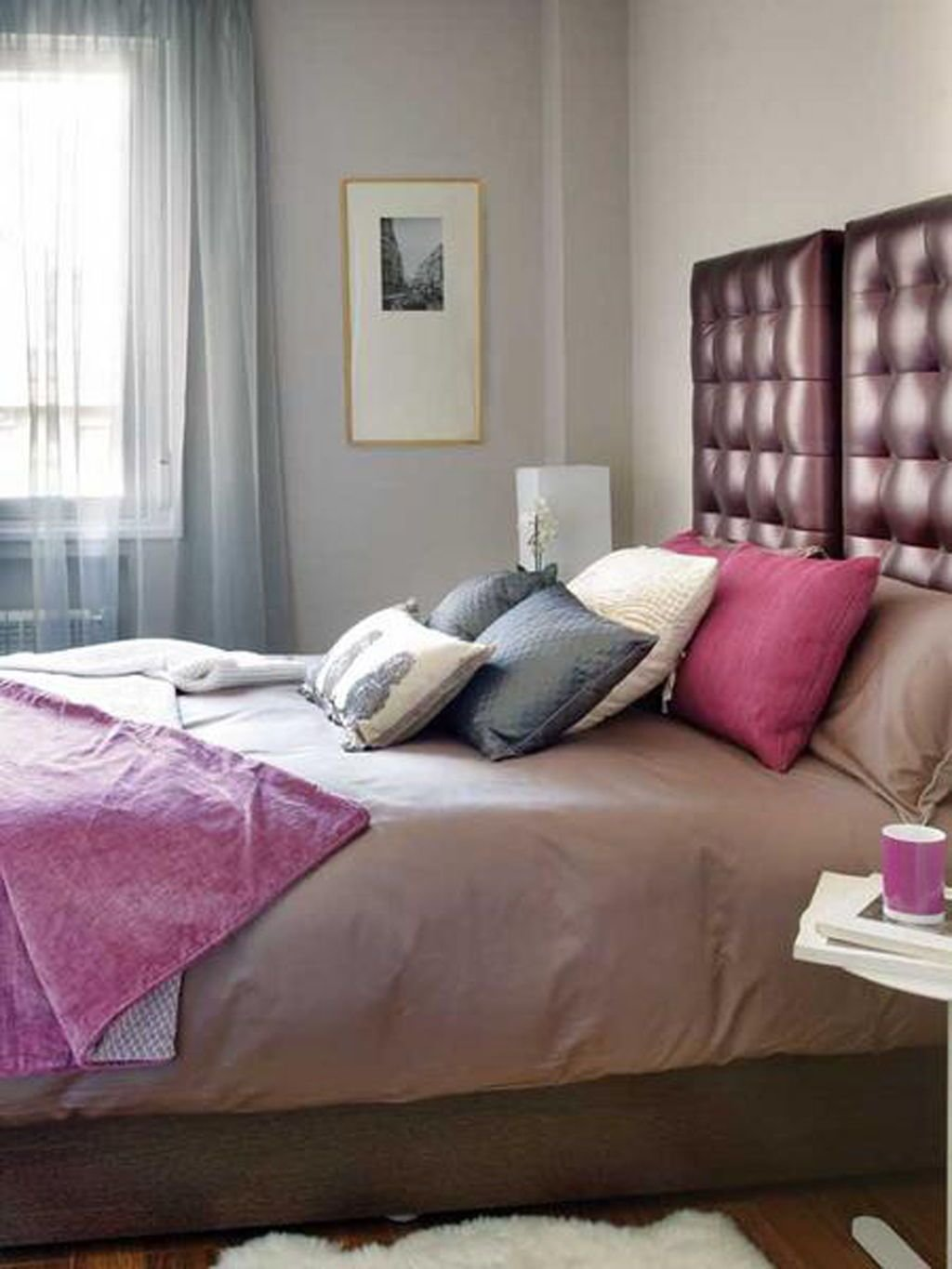Best Cute Bedroom Decorating Ideas Bedroom Diy Ideas Awesome With Pictures