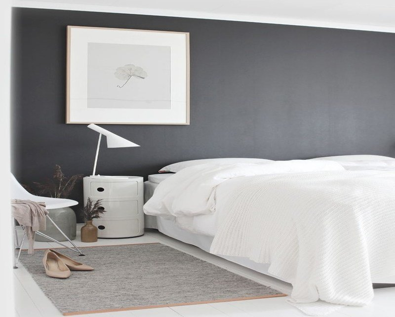 Best All White Bedroom Decorating Ideas White Bedroom With Pictures