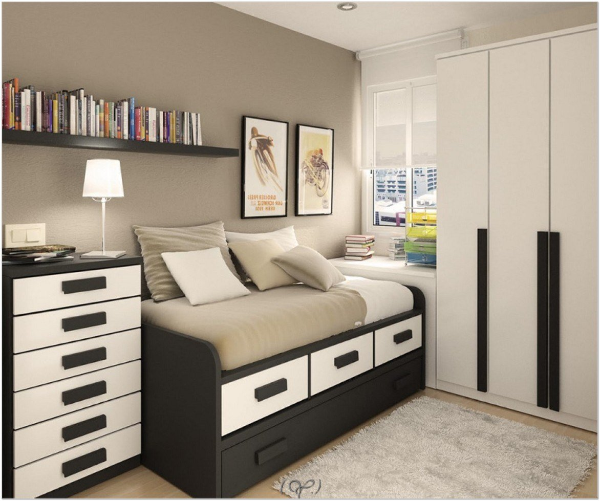 Best Teenage Male Bedroom Decorating Ideas Teenage Boy Bedroom With Pictures