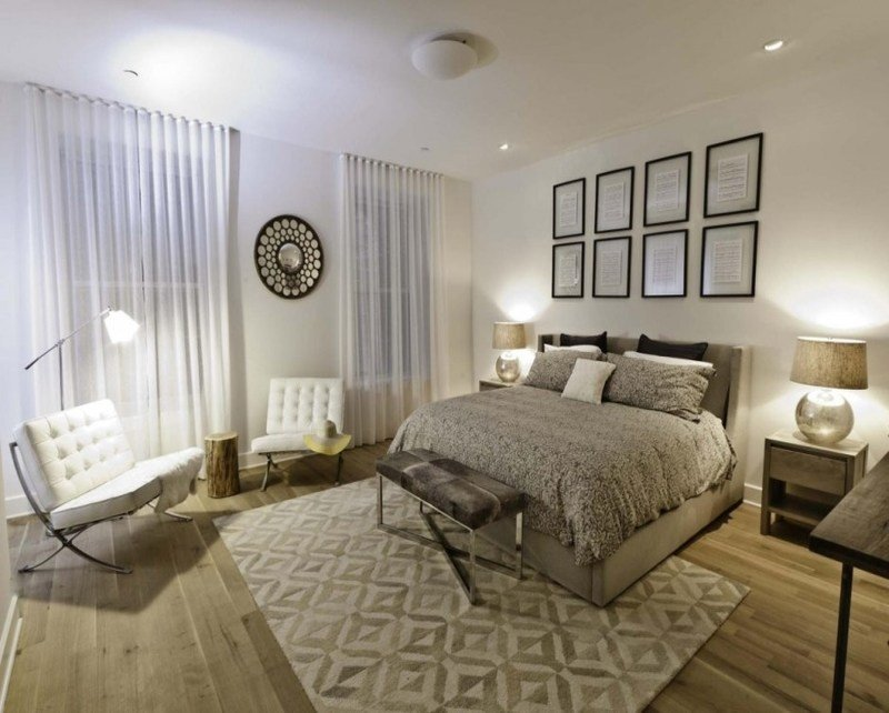 Best Bedroom Rug Ideas Bedroom Area Rug Ideas All Old Homes With Pictures