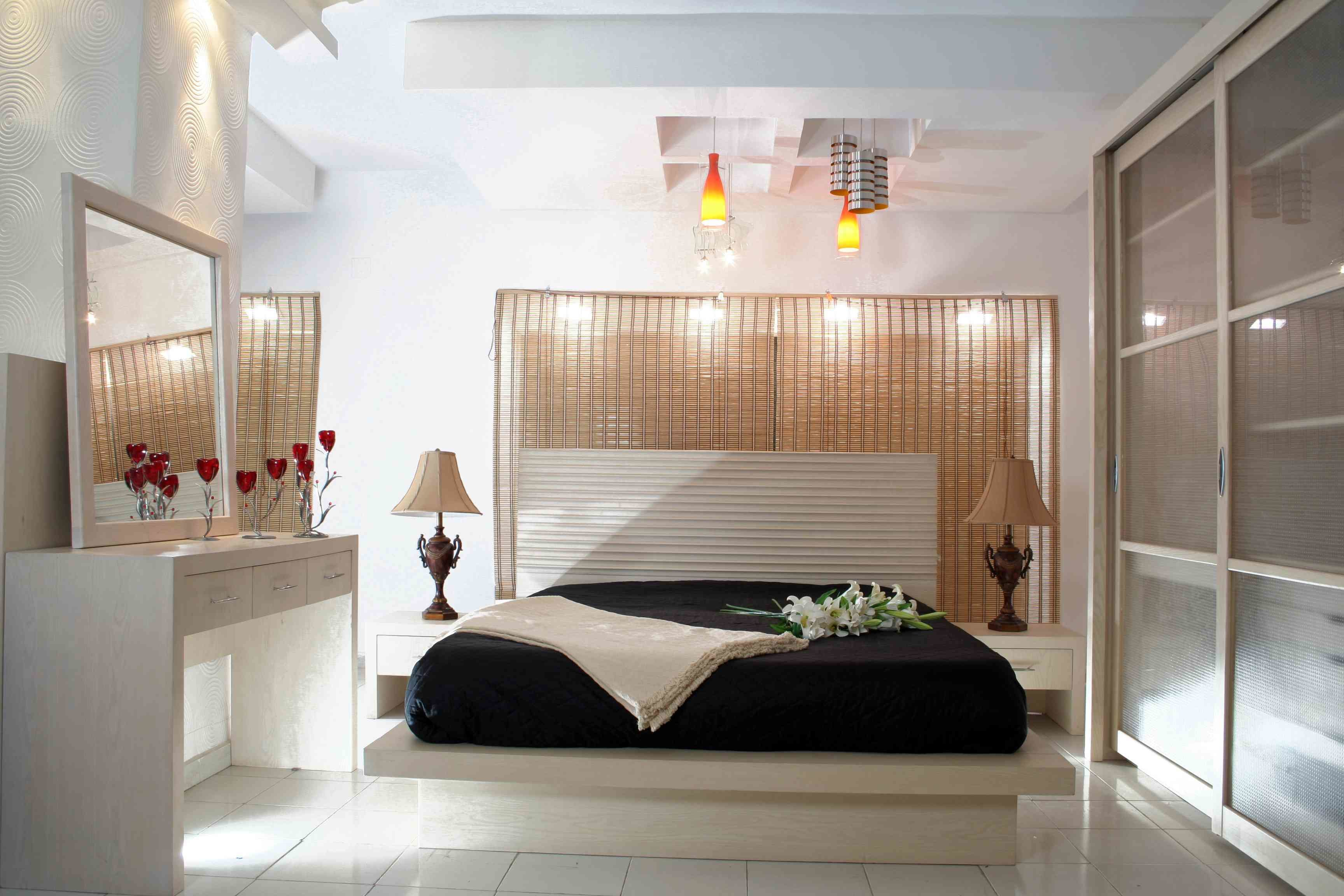 Best Couples Room Decorating Ideas Rich Bedrooms Married With Pictures