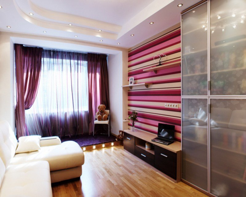 Best Contemporary Bedroom Decorating Ideas Neverland Tumblr With Pictures