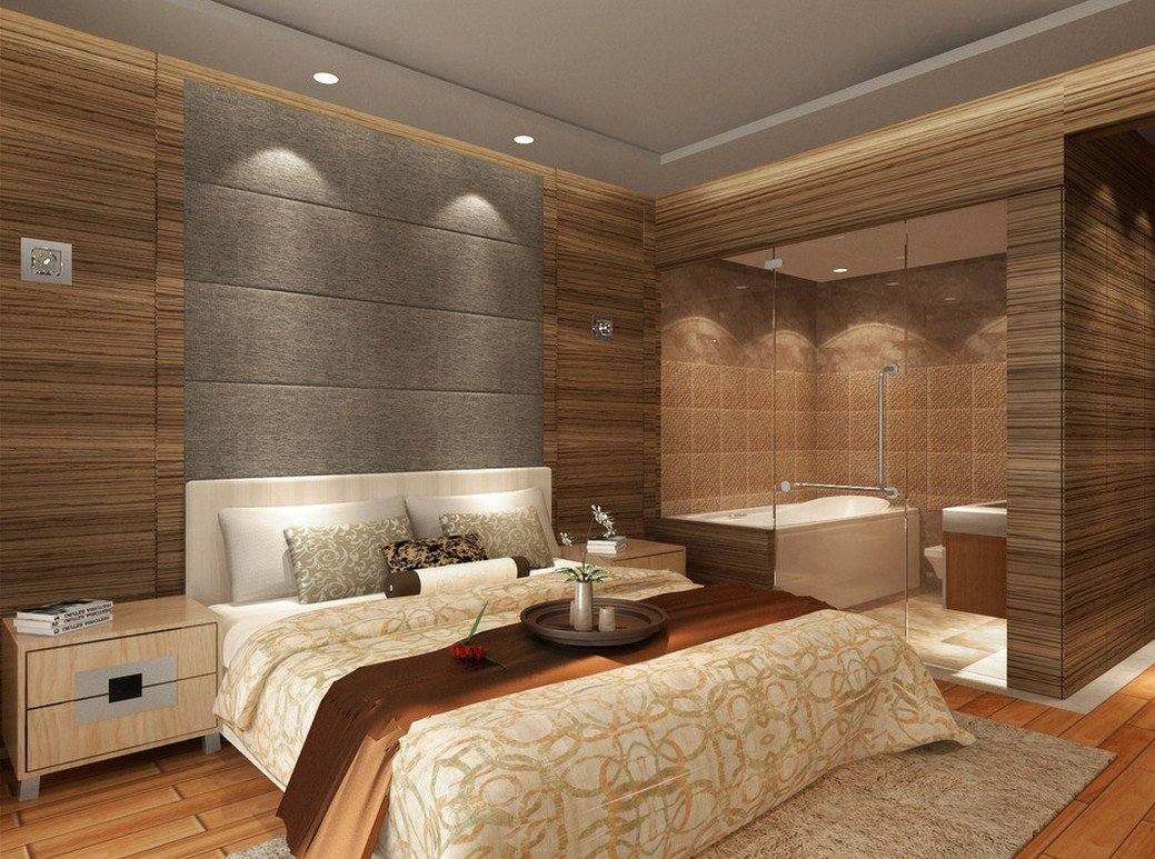 Best Master Bedroom Walls Las Vegas Honeymoon Suites Romantic With Pictures