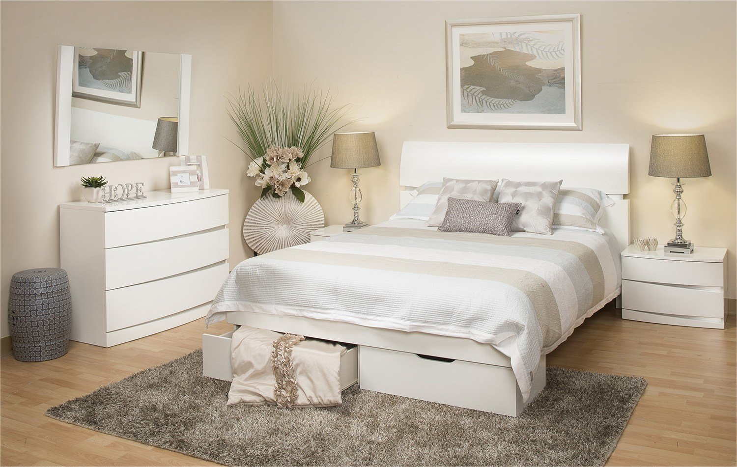 Best Bedroom Furniture Stores S*Xy Canopy Beds Kids Canopy With Pictures