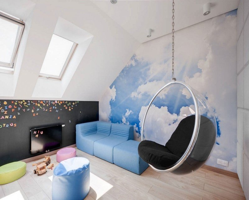 Best Tiny Bedroom Design Bubble Chair Ikea Hanging Bubble With Pictures