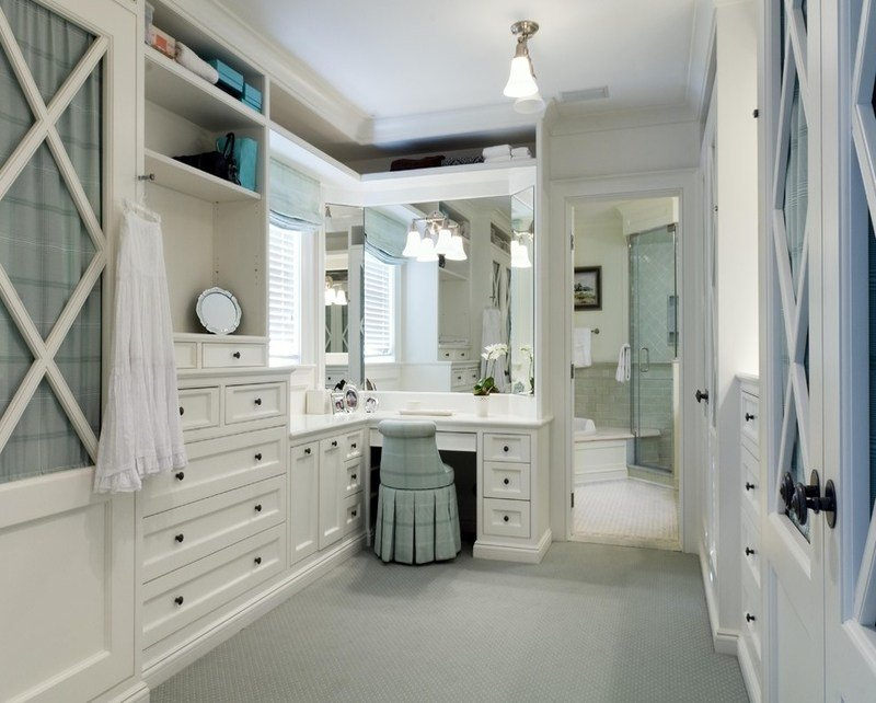 Best Modern Dressing Rooms For Girls Furnitureteams Com With Pictures