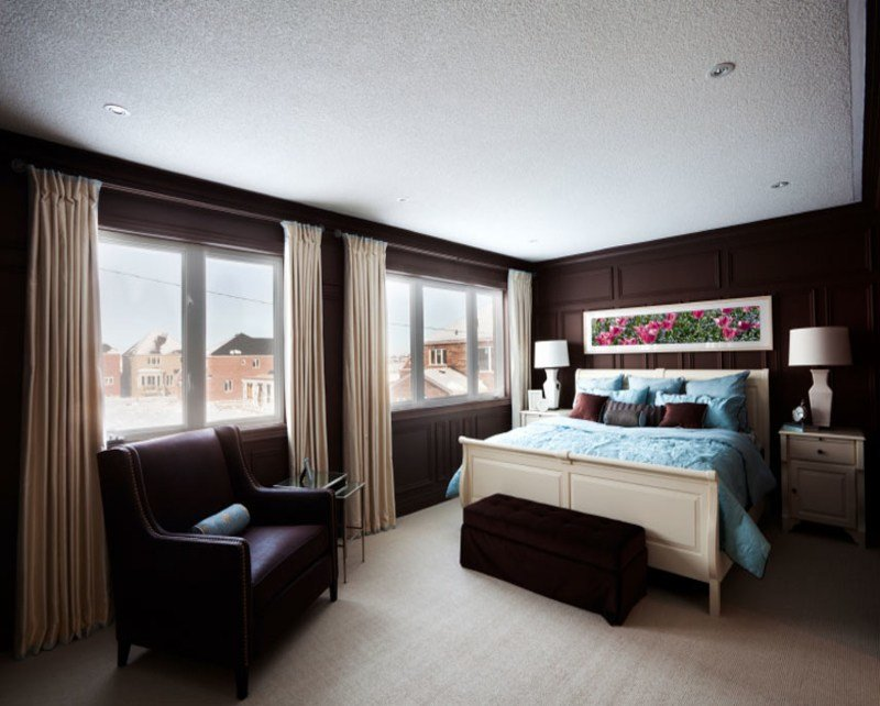Best Room Ideas Best Bedrooms In The World The Best With Pictures