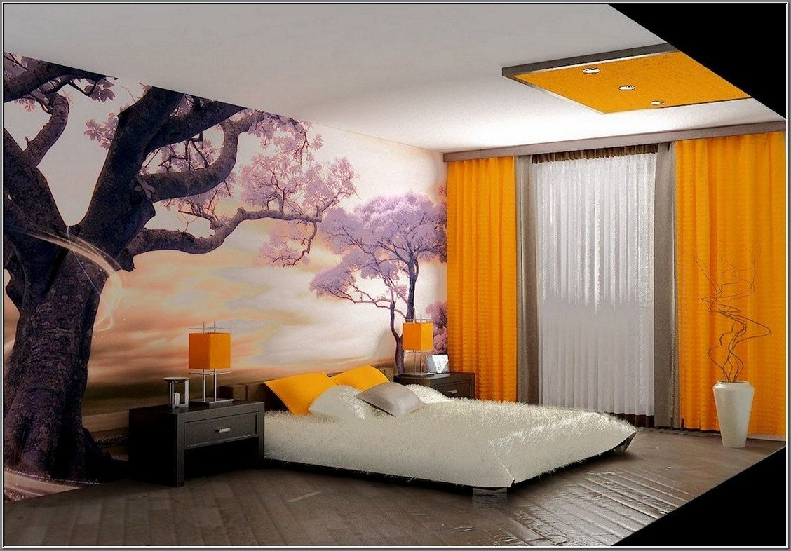 Best Japanese Style Bedrooms Furnitureteams Com With Pictures