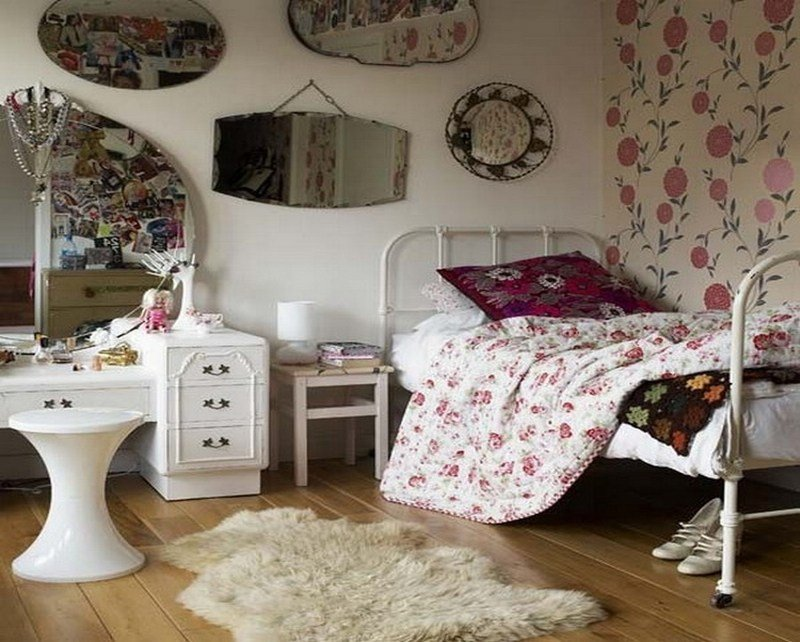 Best Bedroom Decorations Cheap Furnitureteams Com With Pictures