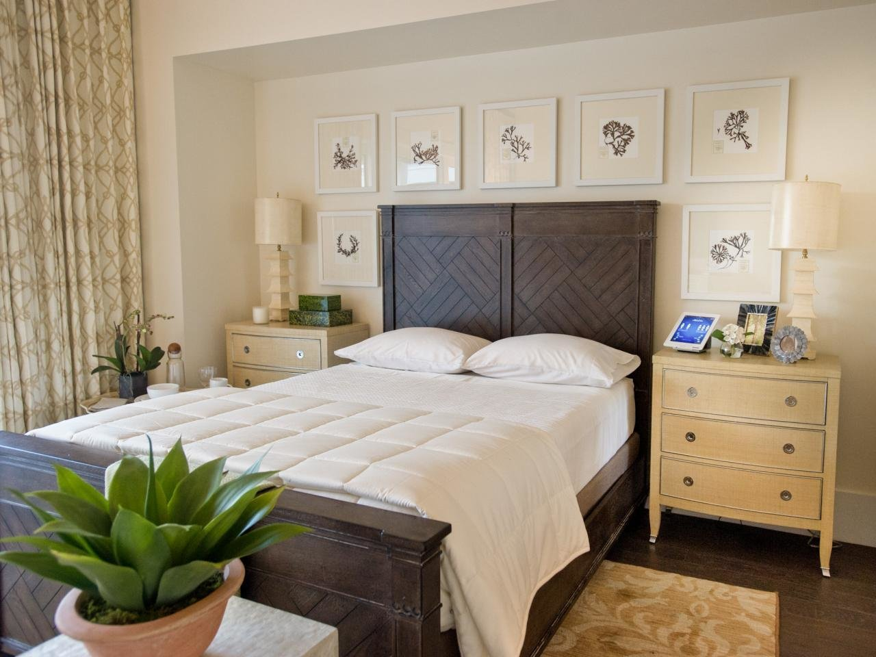 Best Colors For Master Bedrooms Calming Bedroom Paint Colors With Pictures