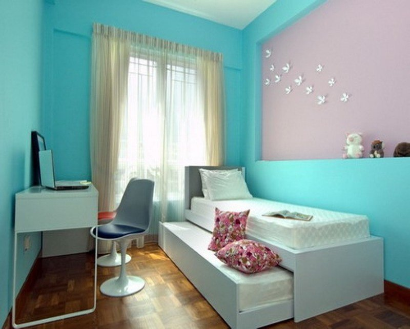 Best Light Colour For Bedroom Picturesque Bedroom Design With Pictures