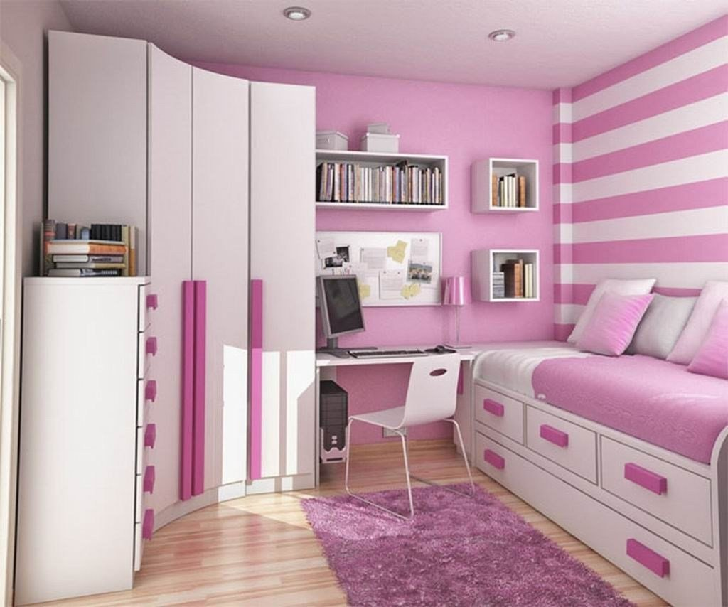 Best Cute Decorating Ideas For Bedrooms Cute Bedroom Designs With Pictures
