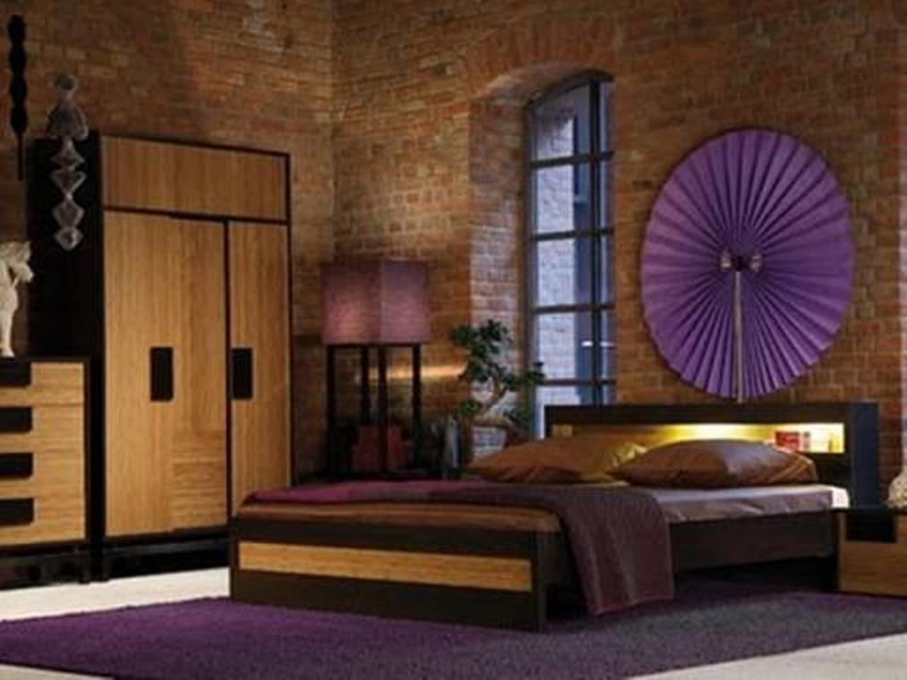 Best Asian Bedroom Japanese Bedroom Ideas Asian Bedroom Ideas With Pictures