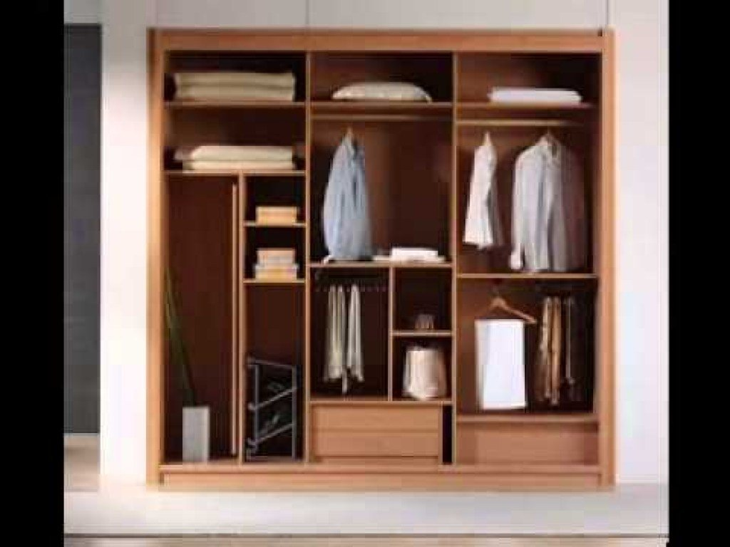 Best Cabinet Ideas For Bedroom Bedroom Cabinet Design Ideas With Pictures