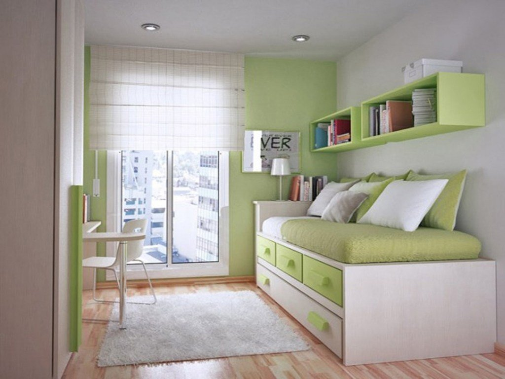 Best Ikea Small Room Ideas Cool Teenager Bedroom Ideas Bedroom With Pictures