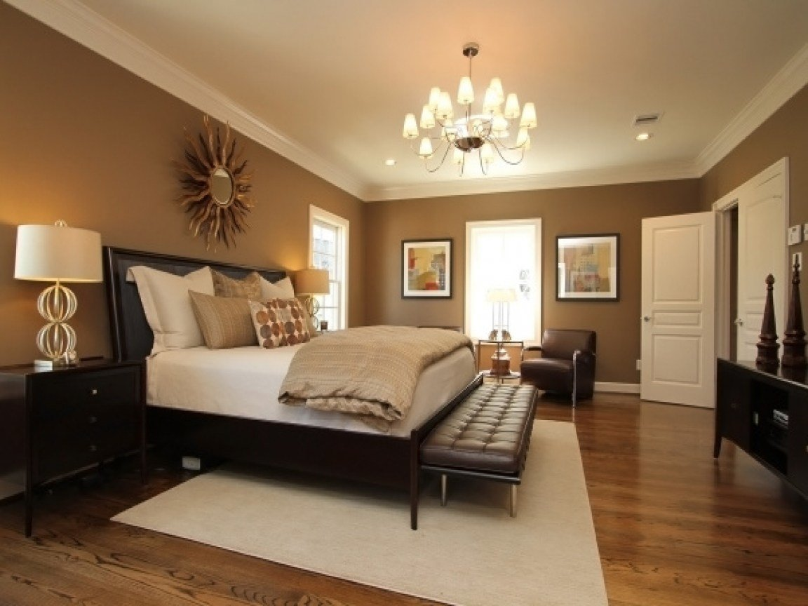 Best Relaxing Master Bedroom Ideas Grey Neutral Bedroom Warm Neutral Bedroom Colors Bedroom Designs With Pictures