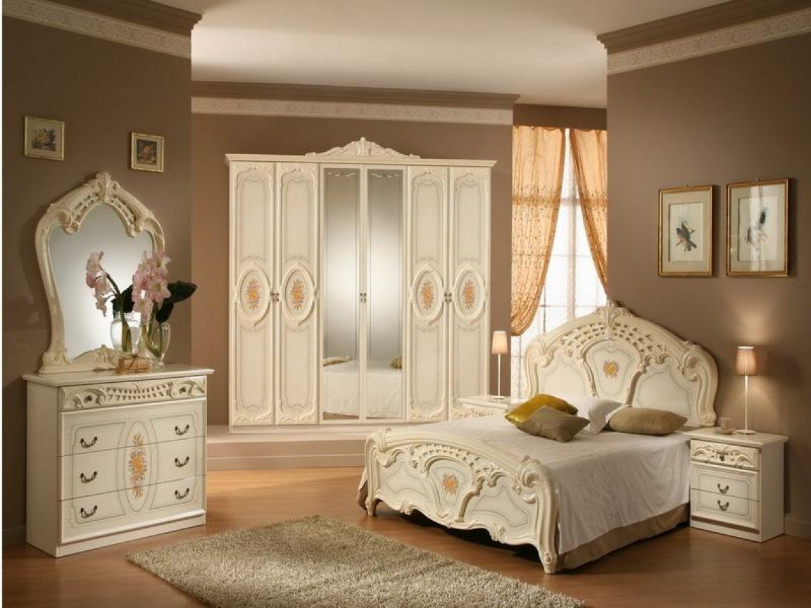 Best Women Bedroom Designs Woman Bedroom Ideas Small Bedroom With Pictures