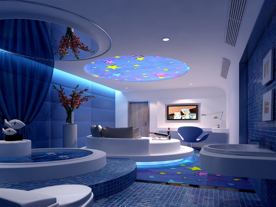 Best Galaxy Themed Boys Bedroom Popular Girls Bedroom Themes Popular Kids Bedroom Themes Buy Cheap With Pictures