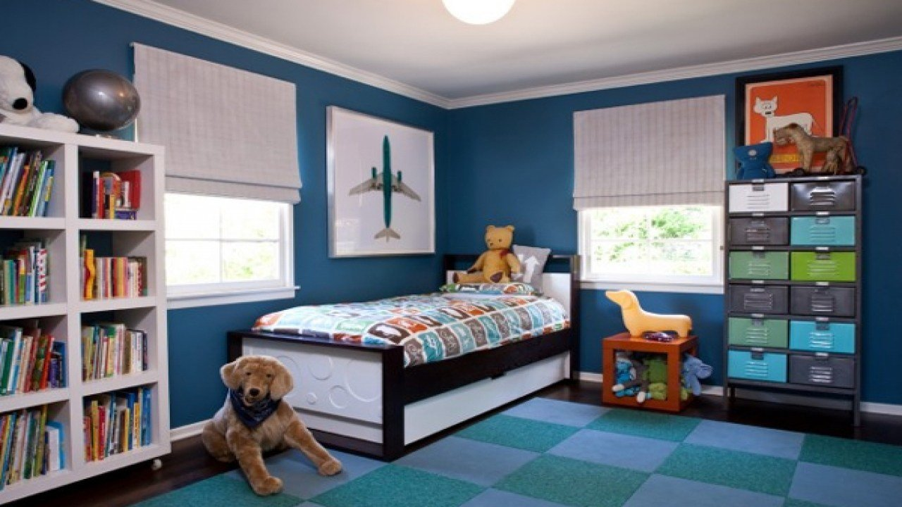 Best Bedroom Furniture For Boy Boys Bedroom Ideas Older Boys With Pictures