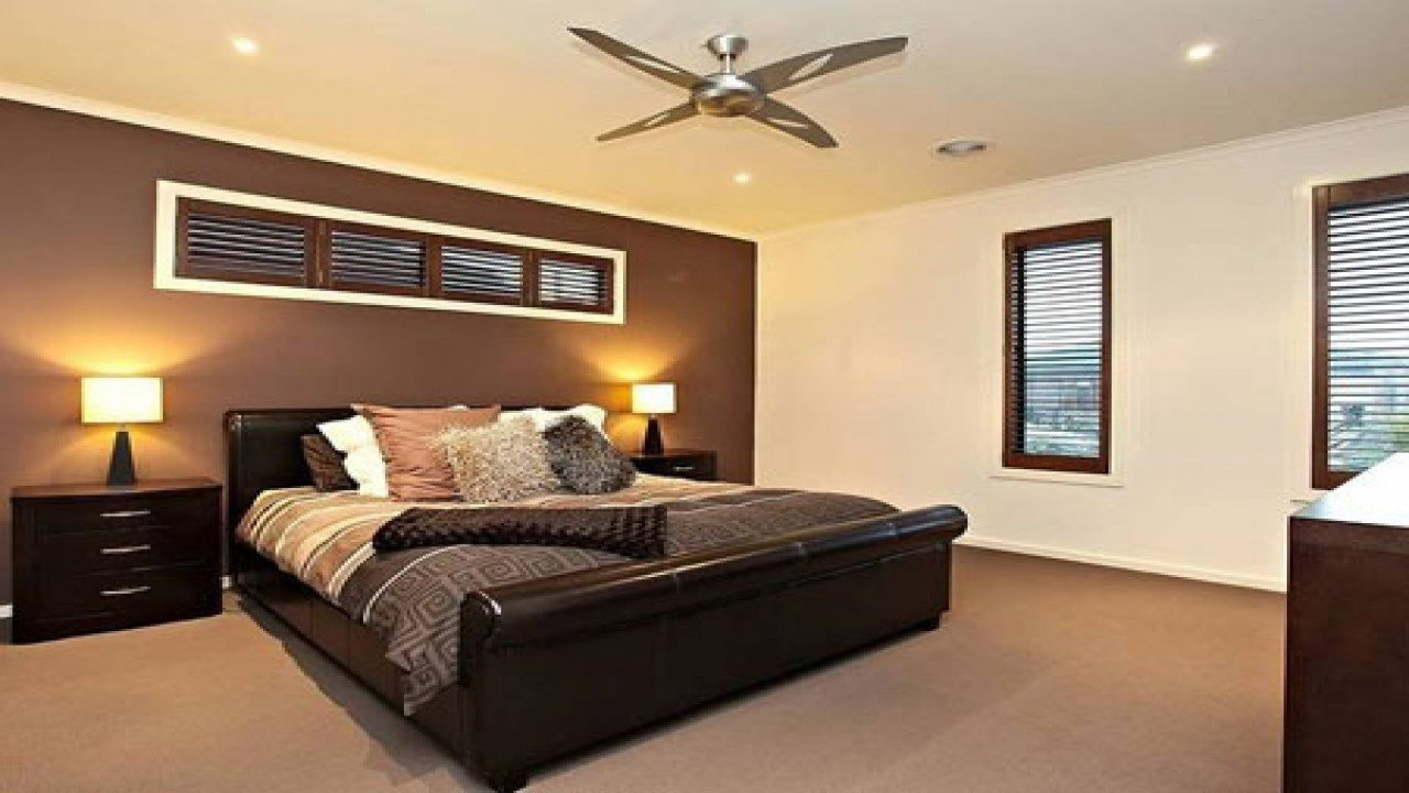 Best Colour Scheme Ideas For Bedrooms Neutral Bedroom Paint Colors Bedroom Colour Scheme Bedroom With Pictures