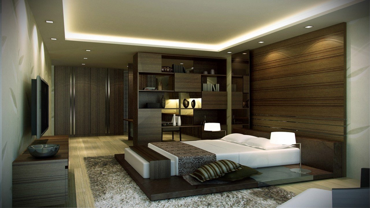 Best Guys Bedroom Ideas Cool Bedroom Ideas For Guys Bedroom Ideas Guys Wonderful Mens Bedroom Ideas With Pictures
