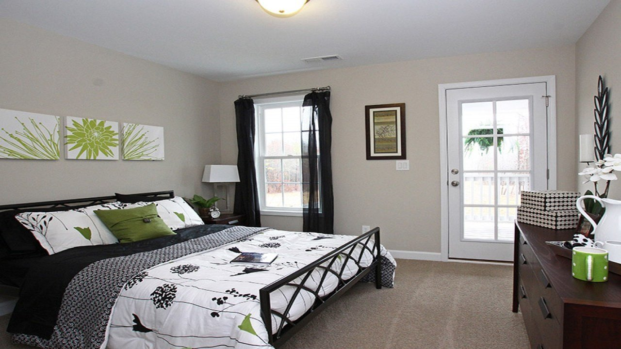Best Guest Bedroom Idea Decorating Your Own Guest Bedroom With Pictures