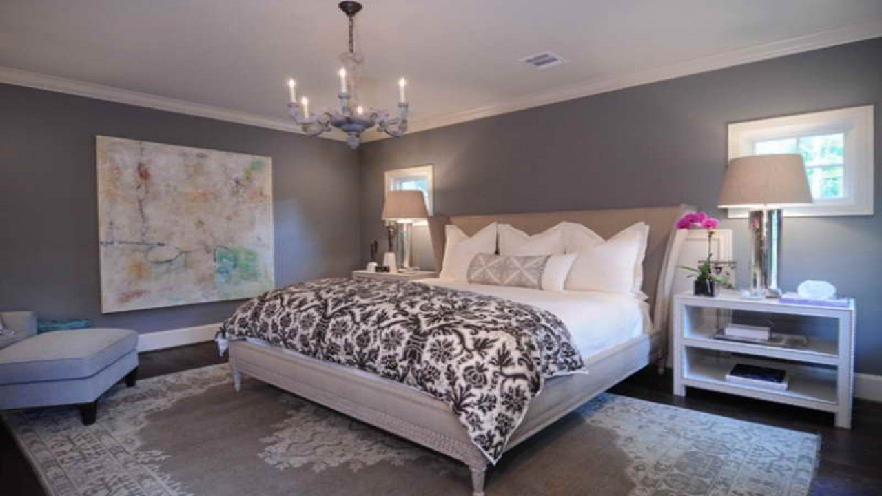 Best Room Ideas For Young Women Small Bedroom Ideas For Adults With Pictures