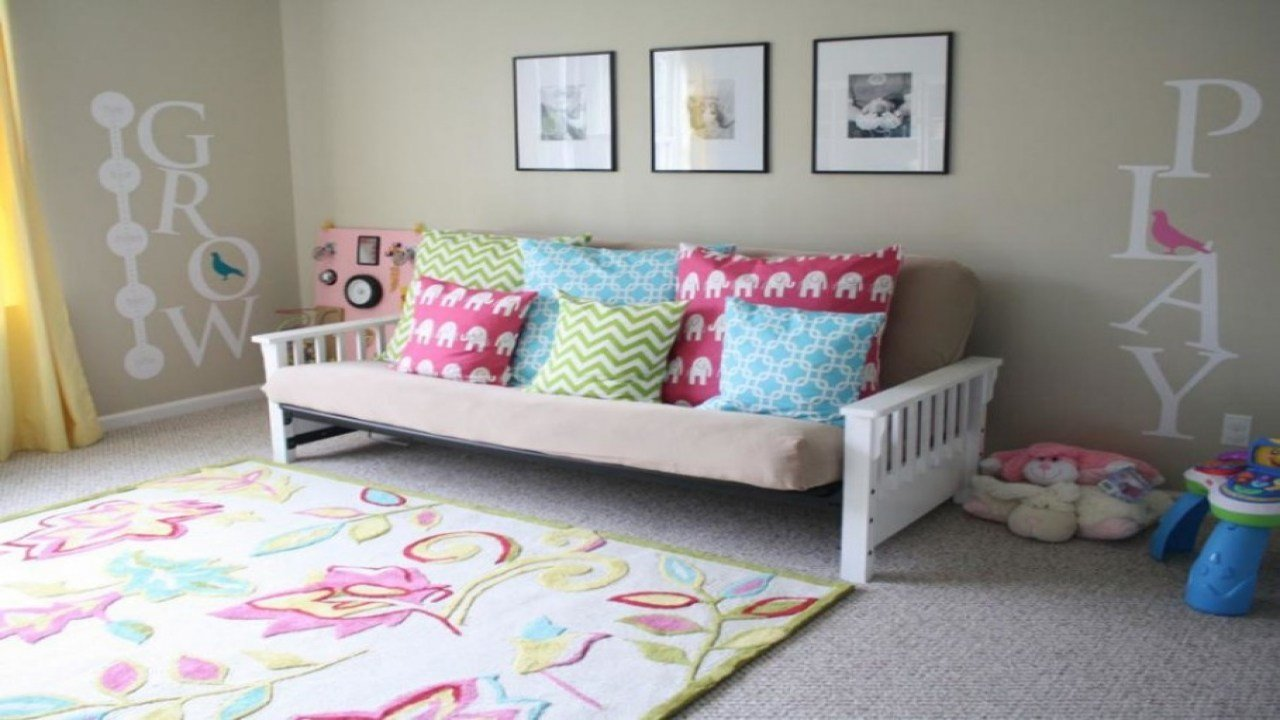 Best Cute Decorating Ideas For Bedrooms Alluring Cute Diy With Pictures