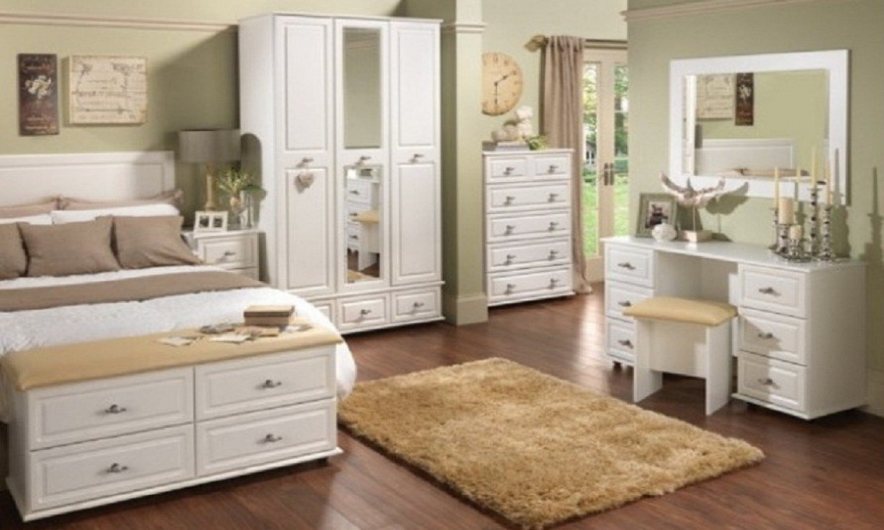 Best Storage Tables For Bedroom Storage Ideas For Small With Pictures
