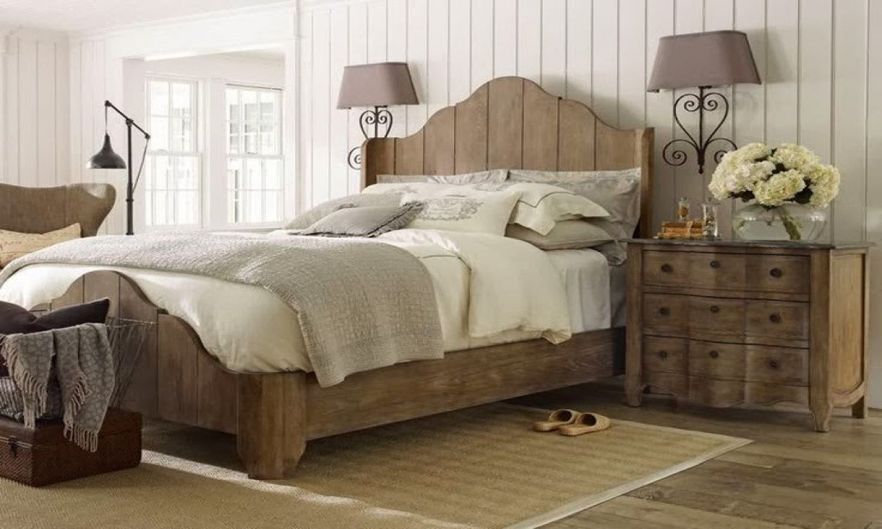 Best Bed Room Furniture Sets Contemporary Bedroom Furniture With Pictures