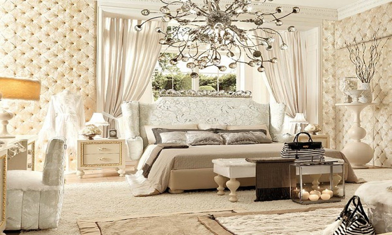 Best Hollywood Decor Furniture Hollywood Style Bedroom Decor With Pictures