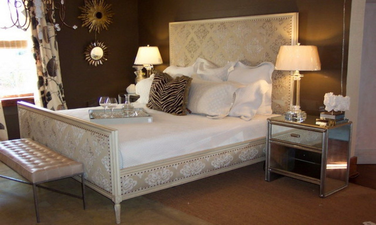 Best Bedroom Setup Styles Master Bedroom Lamps Find Nice With Pictures