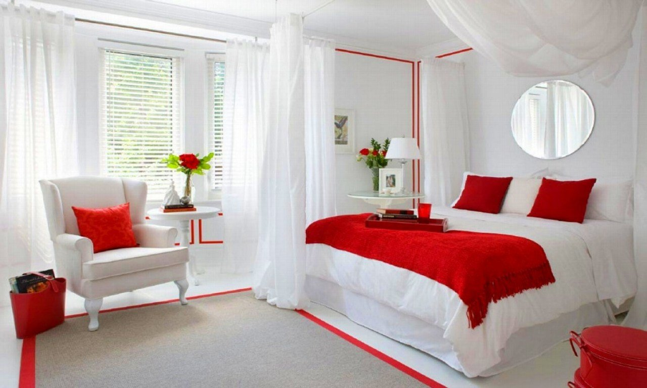 Best Romantic Couple Bedrooms Bedroom Decorating Ideas For With Pictures
