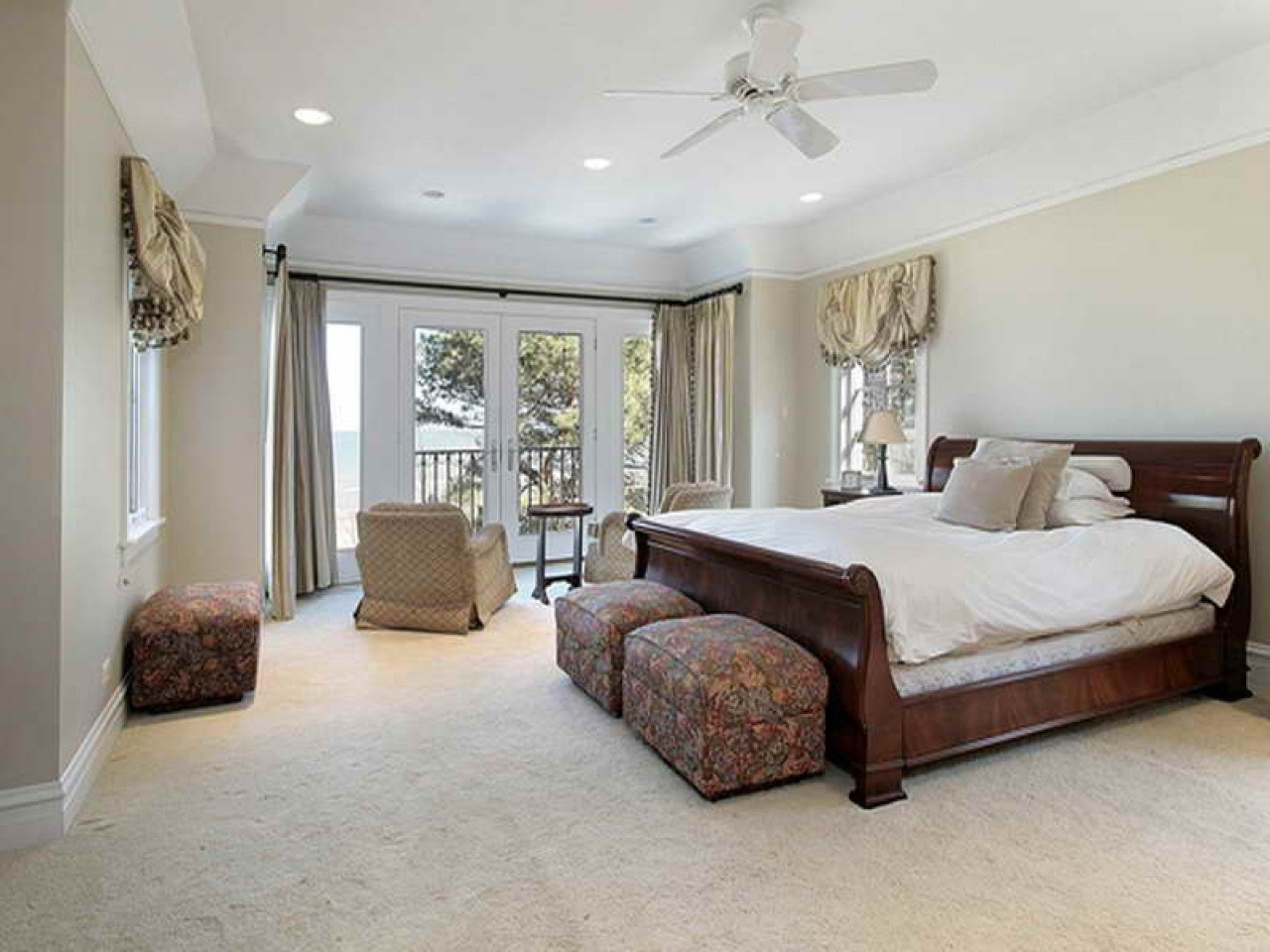 Best Relaxing Master Bedroom Ideas Paint Color For Master With Pictures