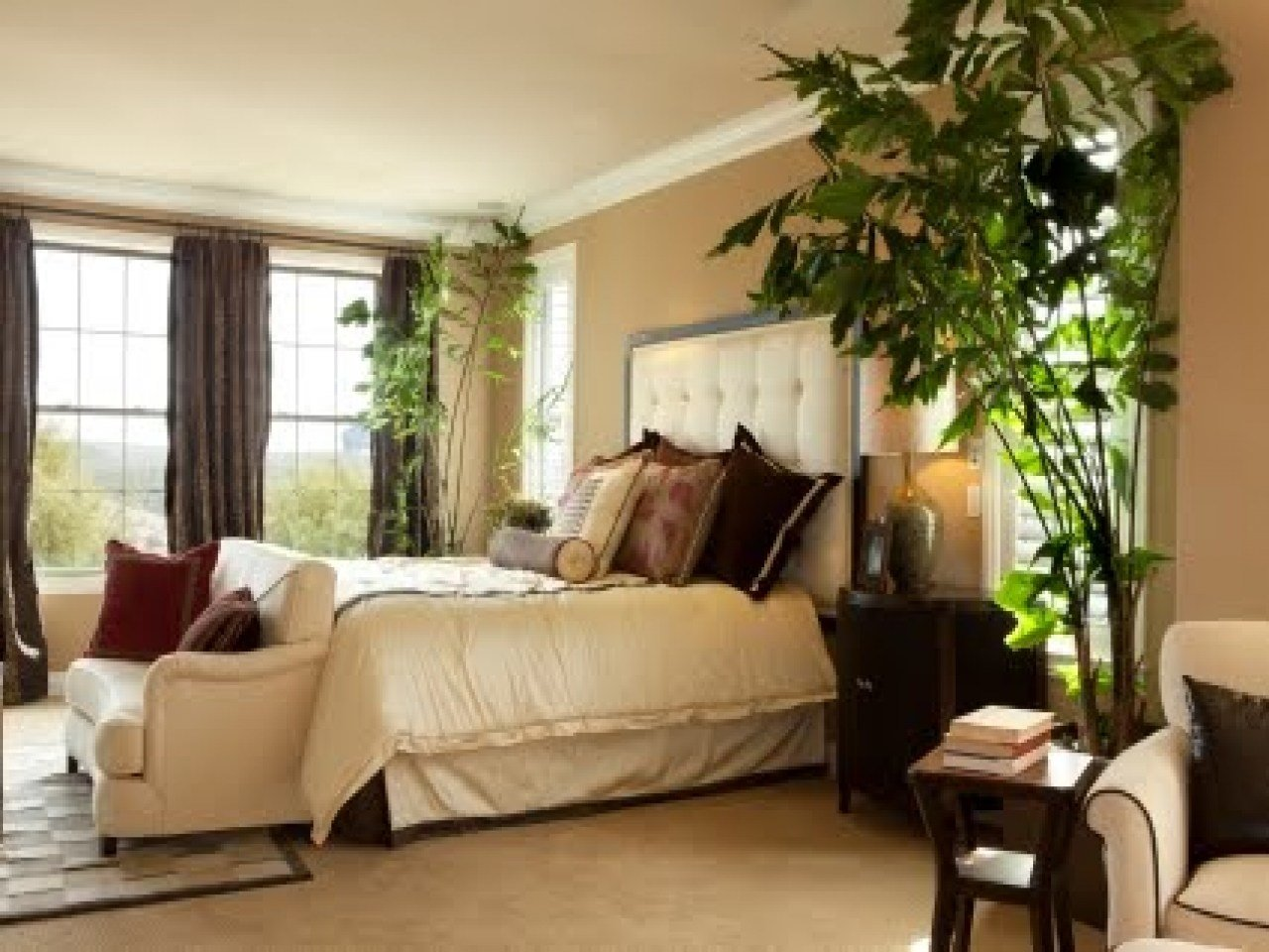 Best Pictures In Bedroom Feng Shui Bedroom Plants Feng Shui With Pictures