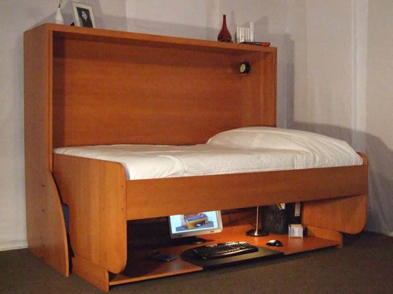 Best Furniture Modern Space Saving Bedroom Furniture Space Saving Furniture Ideas Bedroom Designs With Pictures