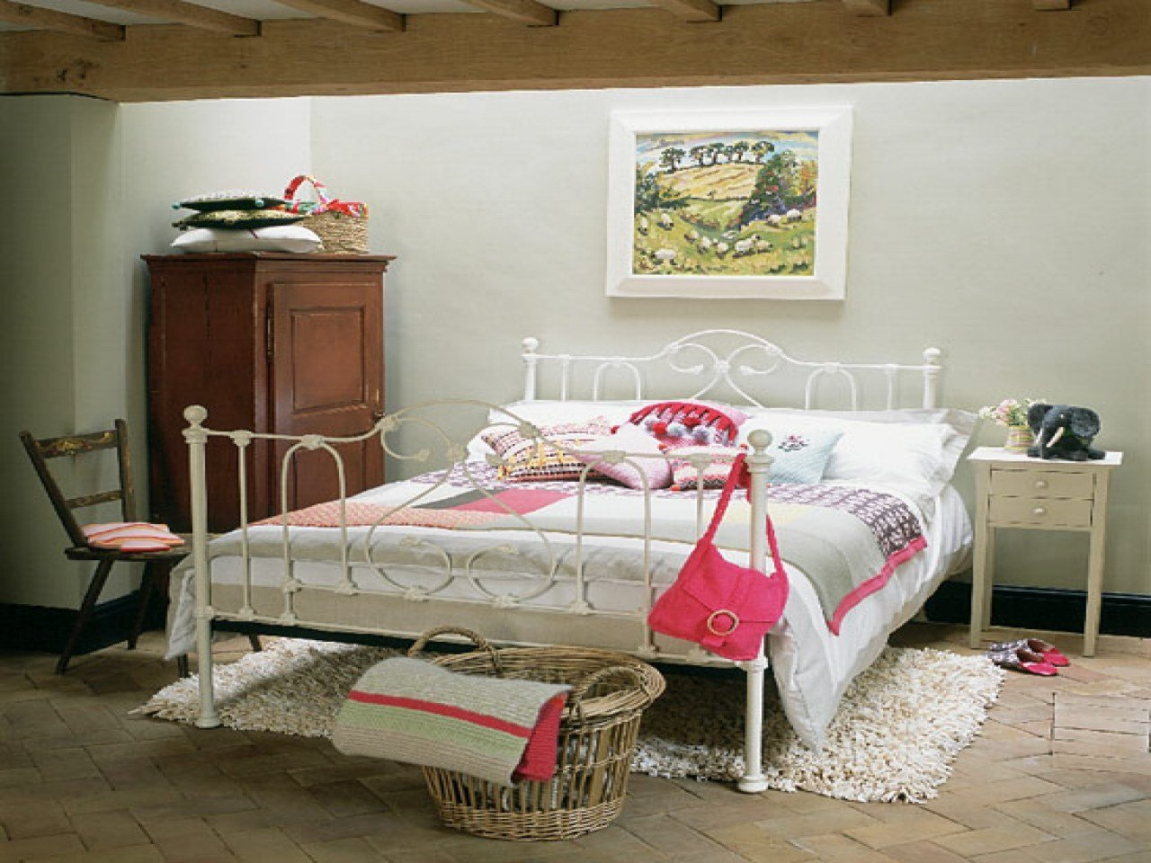 Best Country Bedroom Designs Country Girl Bedroom Ideas With Pictures