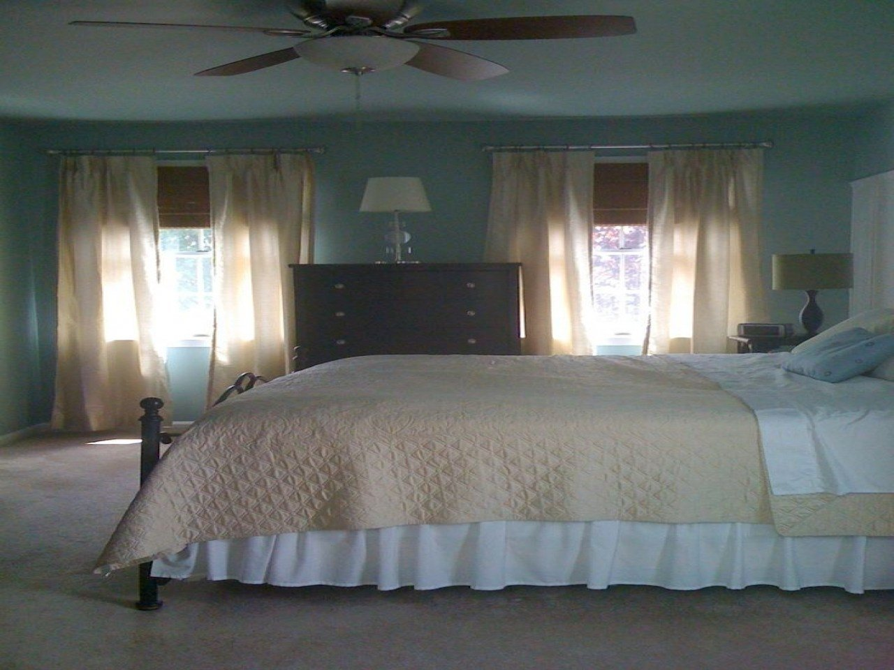 Best Day Spa Room Decorating Ideas Salon And Spa One Day Spa Spa Bedroom And Spa Like Bedroom On With Pictures