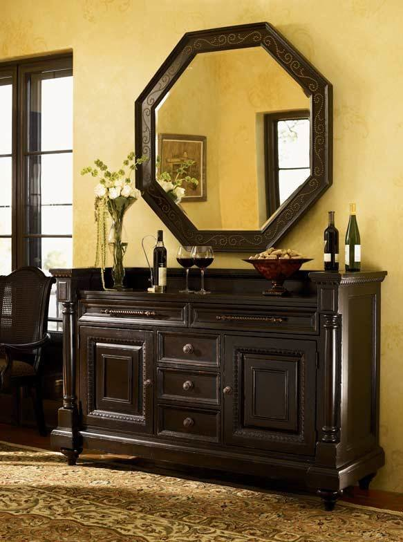 Best Kingstown Sovereign Bedroom Set Bedroom Sets With Pictures