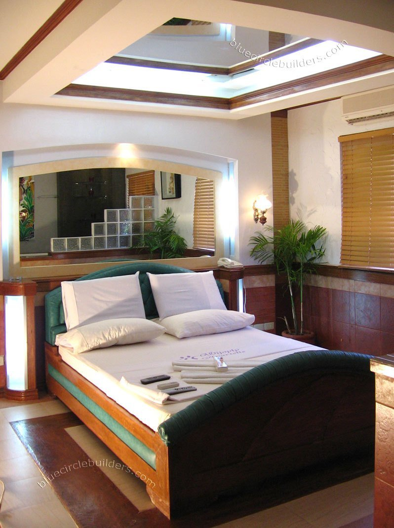 Best House Designs Philippines Architect Home Design And With Pictures