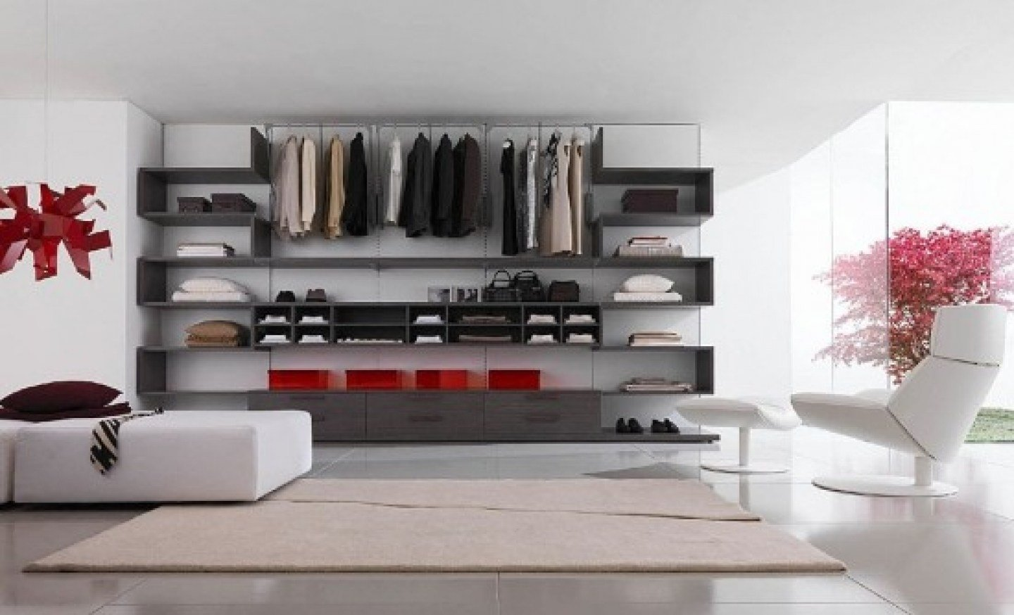 Best Bedroom Wardrobe Design Ideas Modern Wardrobe Designs For With Pictures