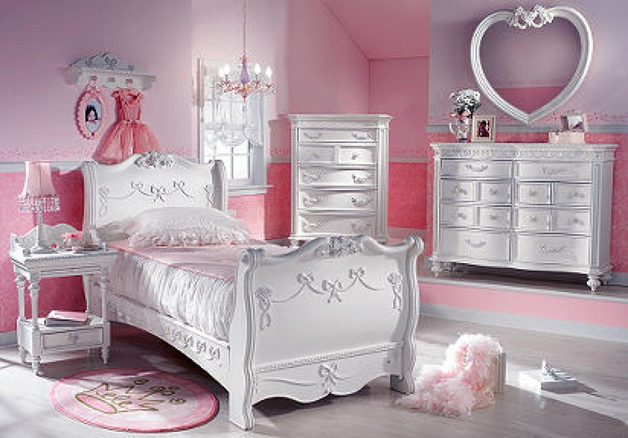 Best Beautiful Wallpapers For Bedrooms Disney Princess Bedroom With Pictures
